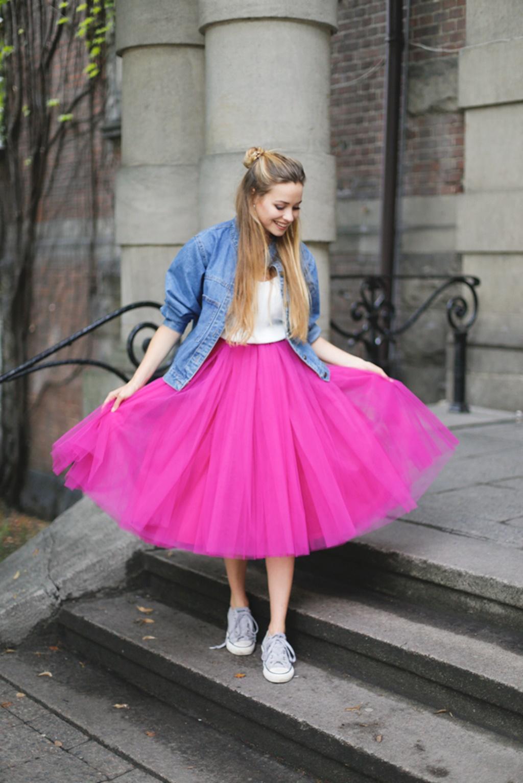 Juliette in Wonderland blog