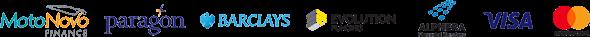 Logosfrontpage