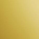 Yellow Shade