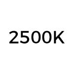 2500K