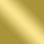 Shiny Gold 18K