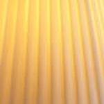 Fabric Shade