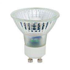 100 Light Uk 6w Gu10 Led Lamp