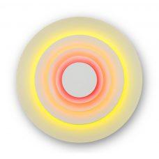Marset Concentric M Wall Light Corona