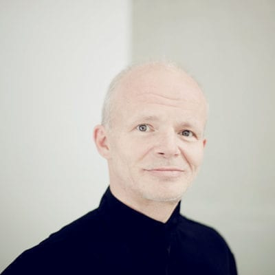 T. Zehetmair a 2013 (c) Julien Mignot WEB