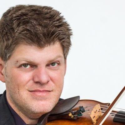 Guy Braunstein