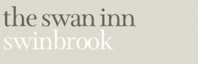Swan_Swinbrook-page-0.jpg#asset:2137:str