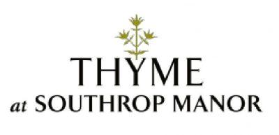 Thyme_Southrop-page-0.jpg#asset:2138:str