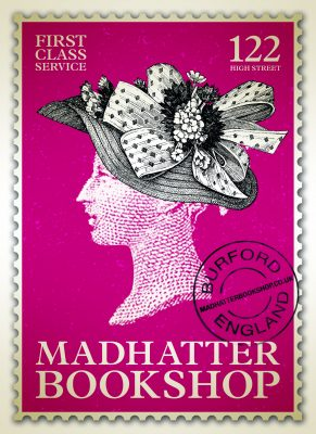 Mad-Hatter-bookshop.jpg#asset:3062:heigh