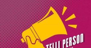 Timaya – Telli Person ft Phyno & Olamide [AuDio + ViDeo]