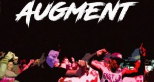 Phyno – Augment ft Olamide [AuDio]