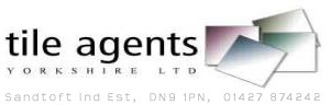 Tile Agents. logo