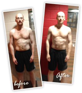 Harrow personal trainer, personal training, online coaching, marathon