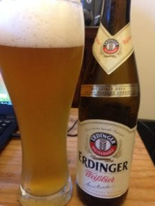 erdinger, weissbier, beer n biceps, beernbiceps, beer, creating your perfect training plan