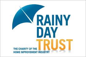 rainy-day-trust