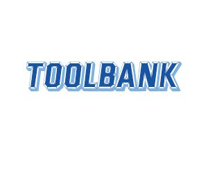 toolbank