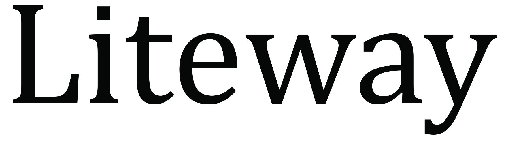 Liteway Logo