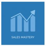 Sales Mastery