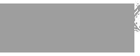 sponsor_logo_0003_Star