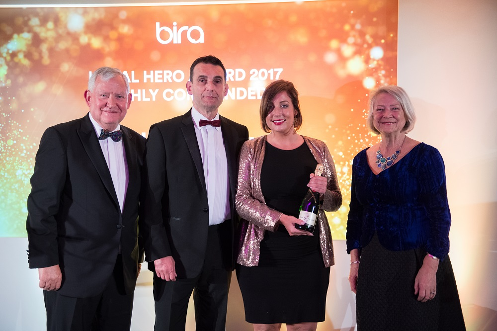 BIRA Awards & Conference V1 (65 of 70)