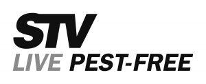 LGM_STV_LIVE PEST FREE_BK