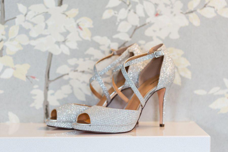 Balbirnie-House-Wedding-Easter-004