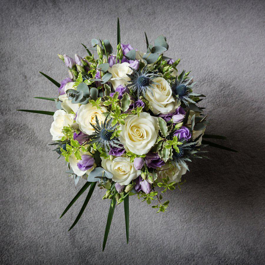 Balbirnie-House-Wedding-Easter-009