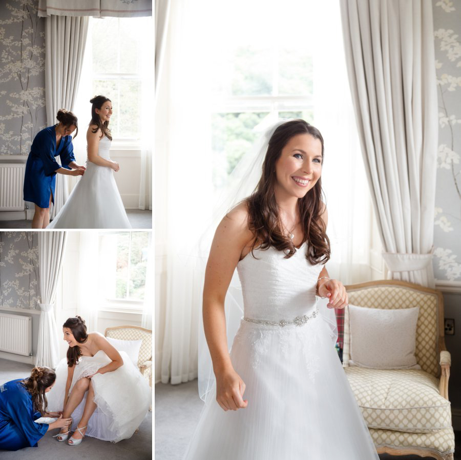 Balbirnie-House-Wedding-Easter-015