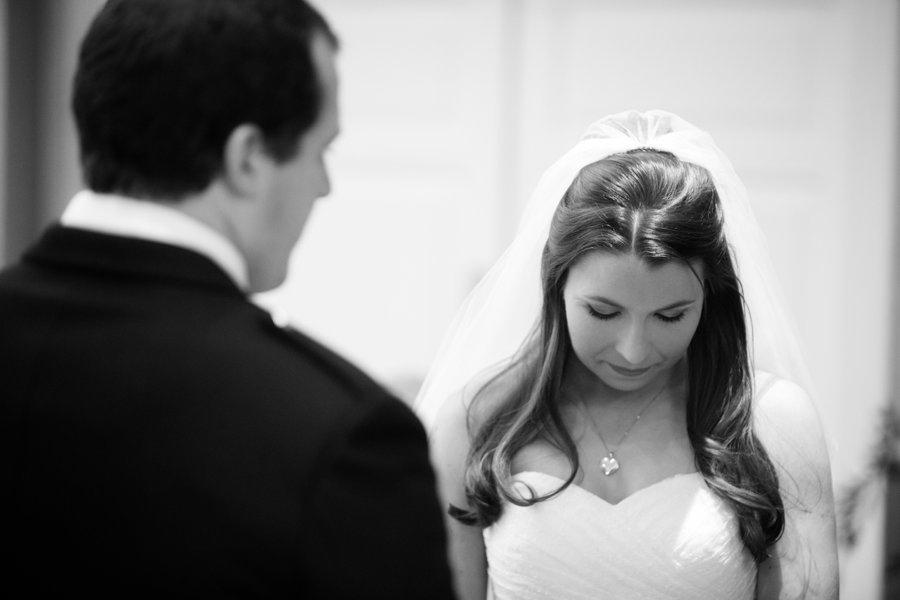 Balbirnie-House-Wedding-Easter-020