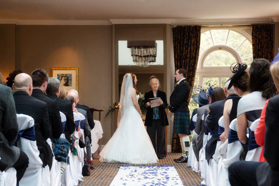 Balbirnie-House-Wedding-Easter-021
