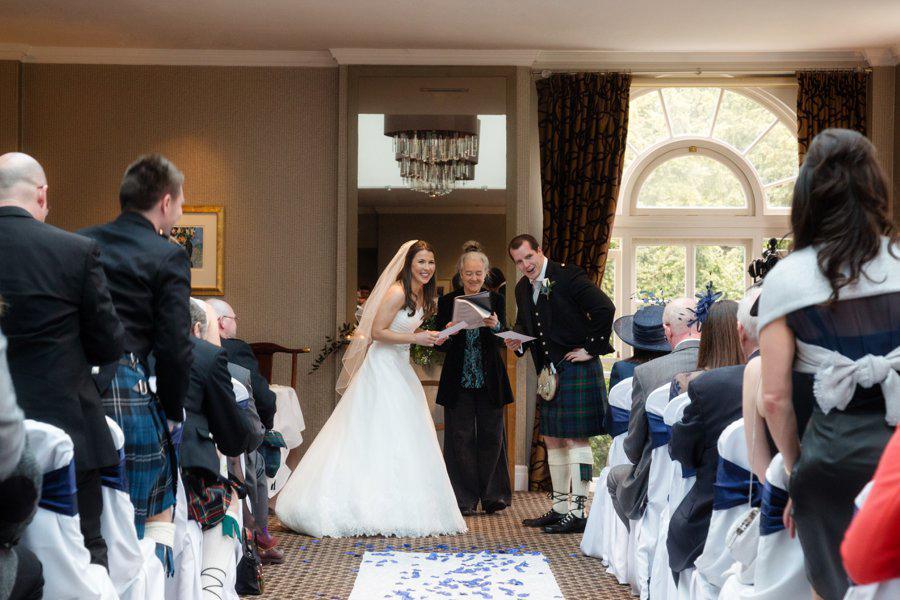 Balbirnie-House-Wedding-Easter-023