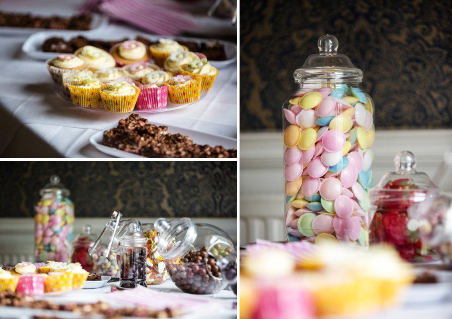 Balbirnie-House-Wedding-Easter-031