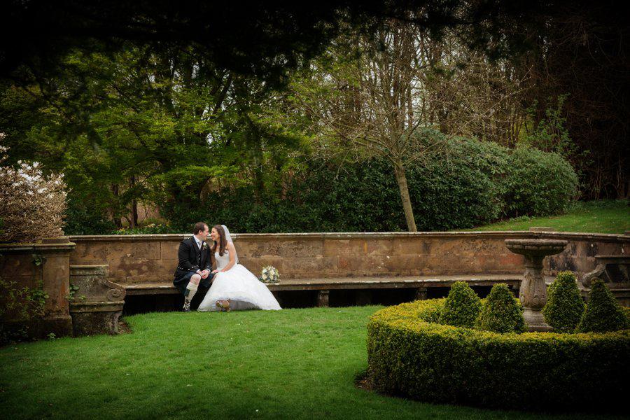 Balbirnie-House-Wedding-Easter-032