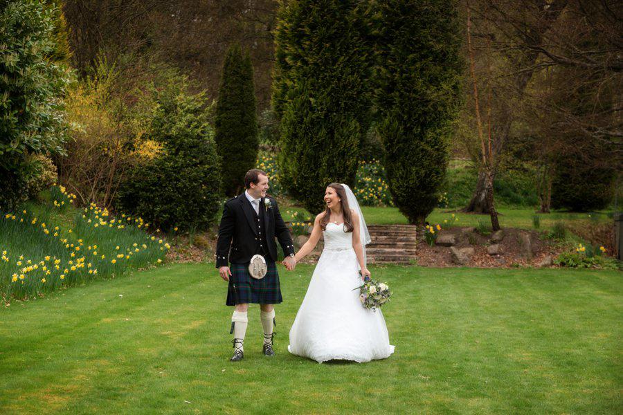 Balbirnie-House-Wedding-Easter-033