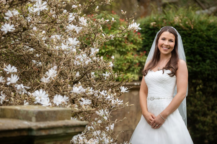 Balbirnie-House-Wedding-Easter-034