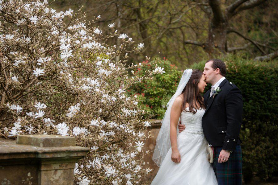 Balbirnie-House-Wedding-Easter-035