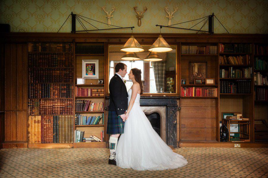 Balbirnie-House-Wedding-Easter-039