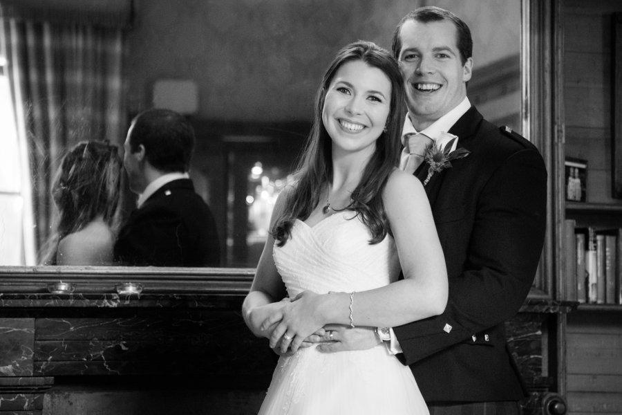 Balbirnie-House-Wedding-Easter-040
