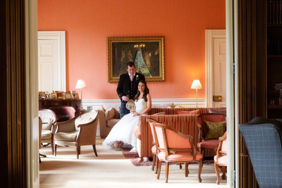 Balbirnie-House-Wedding-Easter-042