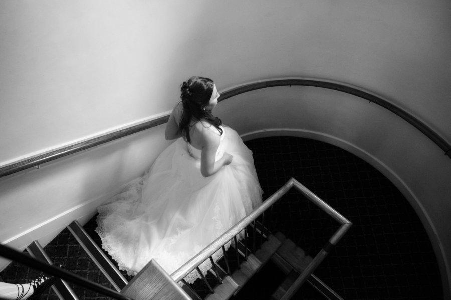 Balbirnie-House-Wedding-Easter-043