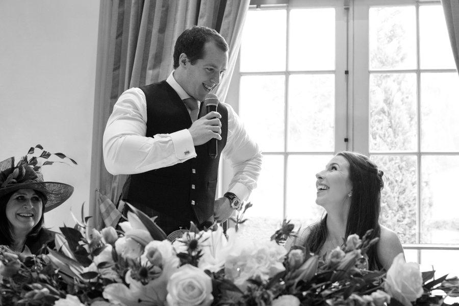 Balbirnie-House-Wedding-Easter-045