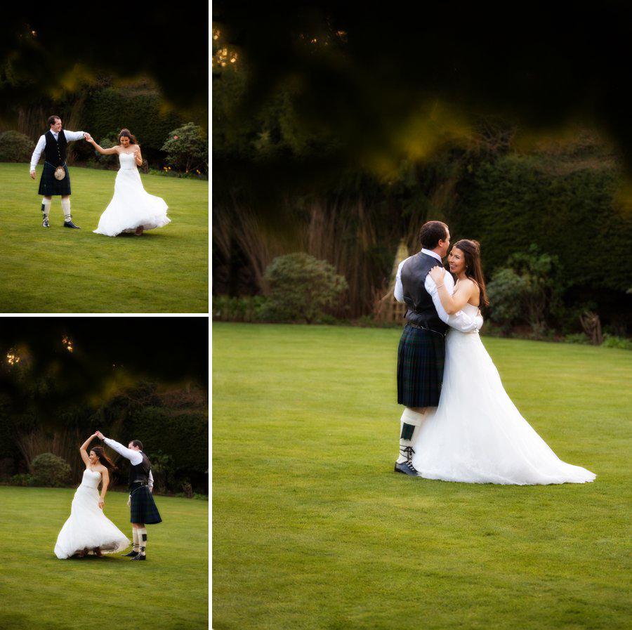 Balbirnie-House-Wedding-Easter-047