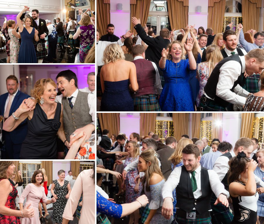 Balbirnie-House-Wedding-Easter-052