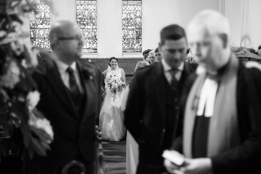 Marcliffe-Wedding-019