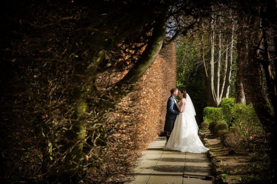 Marcliffe-Wedding-029