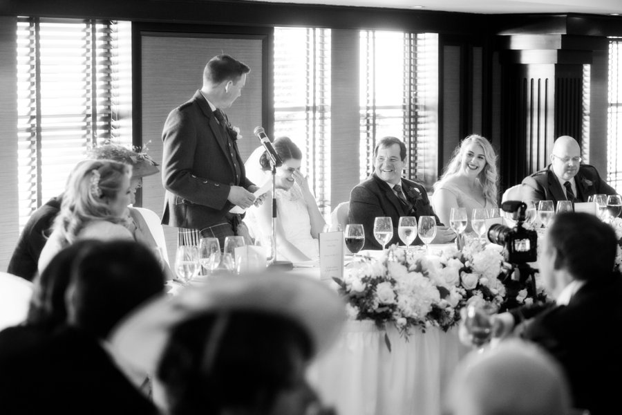 Marcliffe-Wedding-043