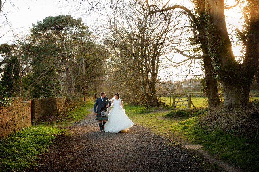 Marcliffe-Wedding-049