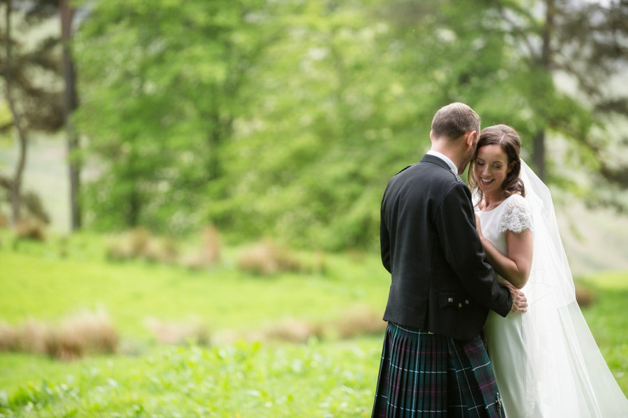 Drumtochty-Castle-Wedding041