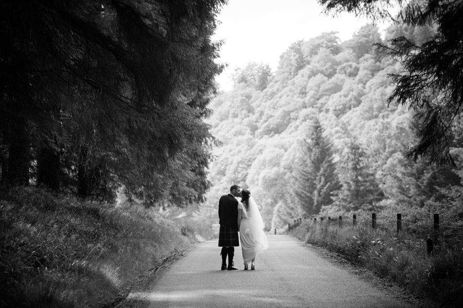 Drumtochty-Castle-Wedding044