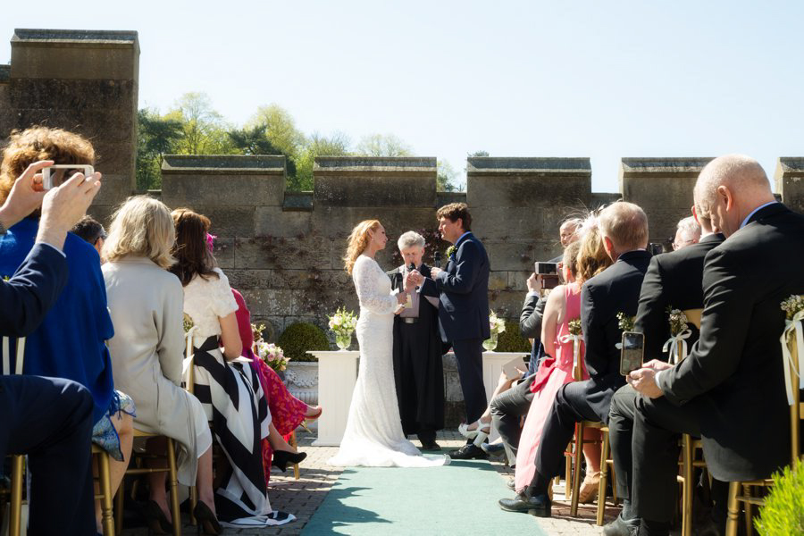 Dundas-Castle-Outside-Wedding-016